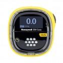 Detektor plynů (výbušné plyny a O2) GasAlert Micro Clip XT