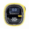 Detektor plynů (O2-kyslík a H2S-sirovodík) GasAlert Micro Clip XT