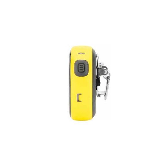 Detektor plynů (Výbušné plyny, O2, H2S) GasAlert Micro Clip XL