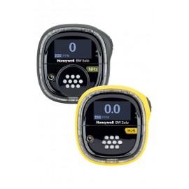 Detektor plynů (Výbušné plyny a CO-oxid uhelnatý) GasAlert Micro Clip XL