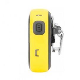 Detektor plynů (výbušné plyny, H2S, CO) GasAlert Micro Clip XL