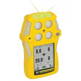 BW Clip detektor H2S (sirovodík) - dvouletý