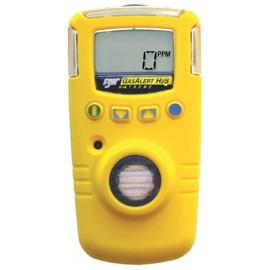 GasAlert Extreme - detektor plynu - Amoniak