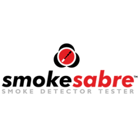 Argus Kouřový Hlásič Single