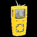 Detektor CO (oxidu uhelnatého), Honeywell XC100D-CS