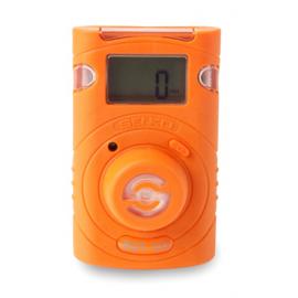 Detektor plynů (Výbušné plyny, O2, H2S, CO) GasAlert Quattro